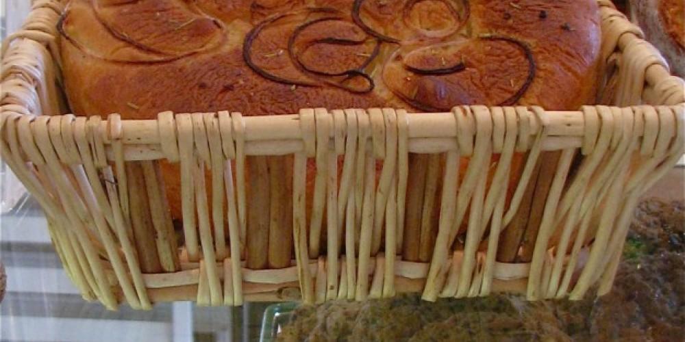 For the connoisseur of Italian cuisine, this is a fine choice. – Karrie Lindsay