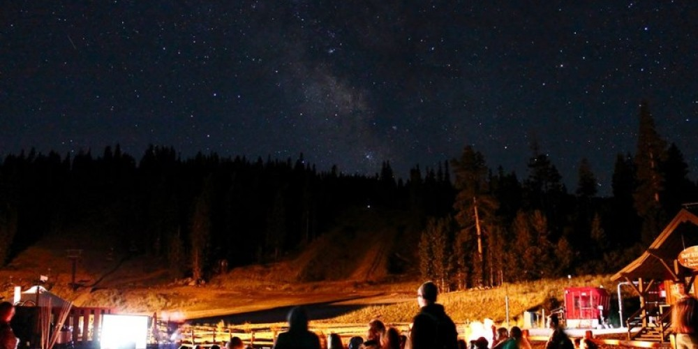 Tahoe Star Tours at Northstar California. – Tahoe Star Tours Facebook Page