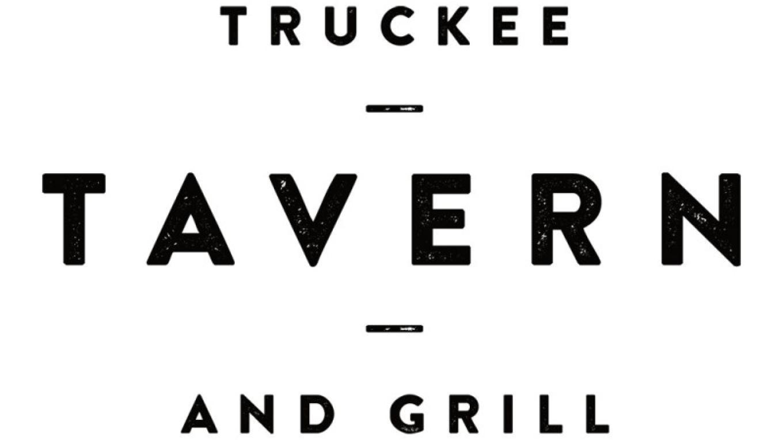Truckee Tavern
