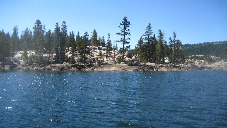 Silver Lake – Amadorgold.net