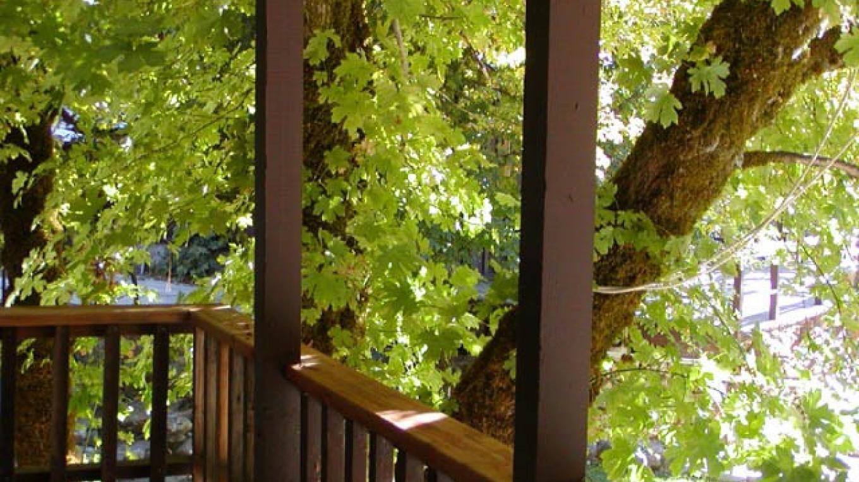 La Vista Porch – Robert Verduin
