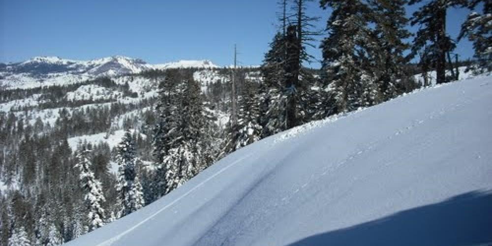 www.panoramio.com