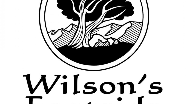 Wilson's Eastside Sports has been serving the mountain culture community since 1978. – Wilson's Eastside Sports