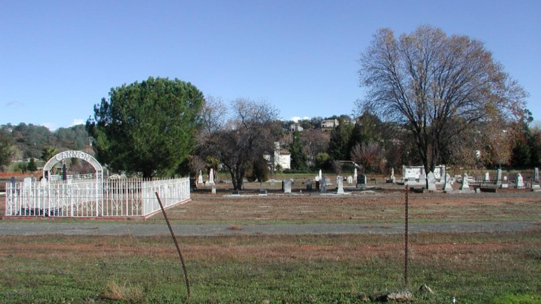 Clarksville Historical Society