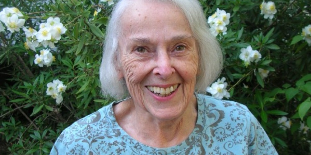 Janet Fanning, our long time Alta Peak Chapter treasurer, membership and plant sale chair, was honored by CNPS with a Volunteer Service Award in 2010 – Janet Fanning