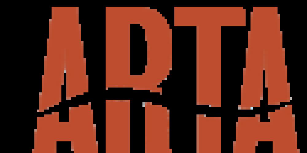 arta.org