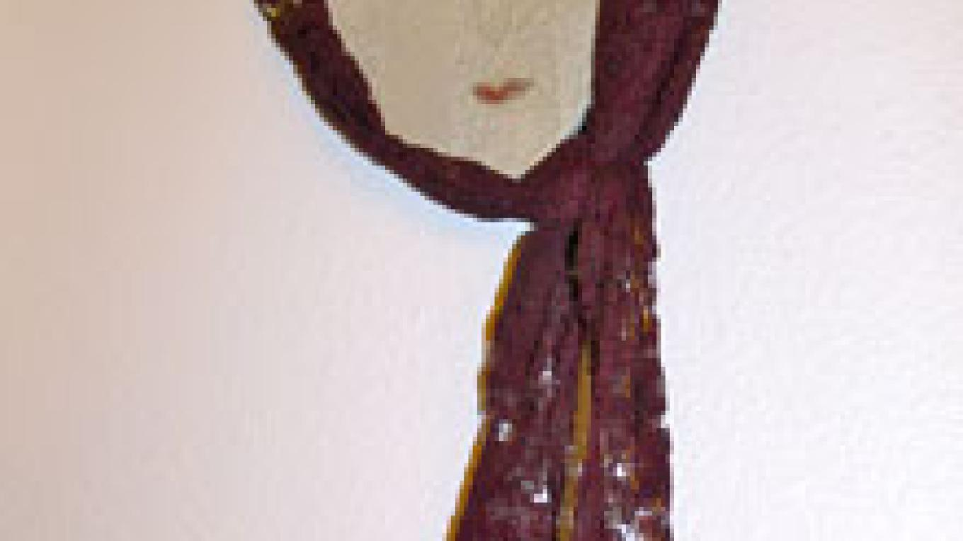 Loraine in Memory