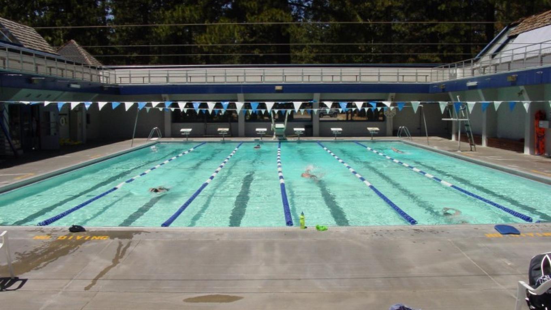 SLT Pool – Rob Swain