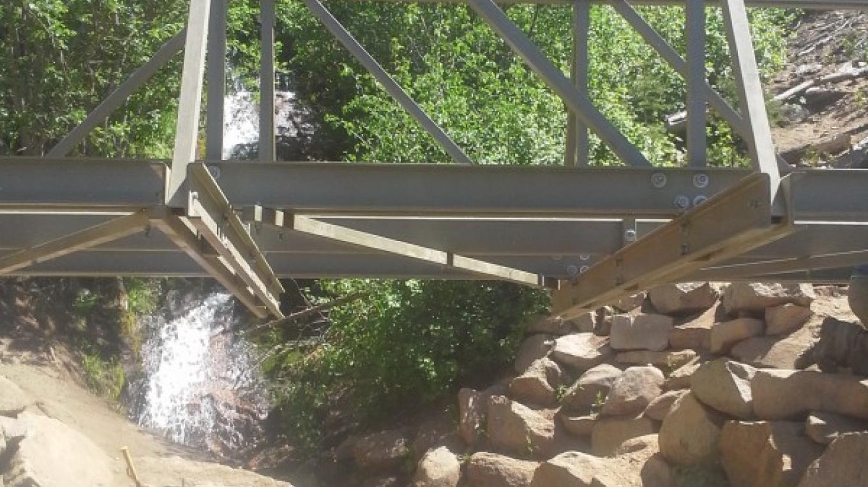 Tahoe Rim Trail Association