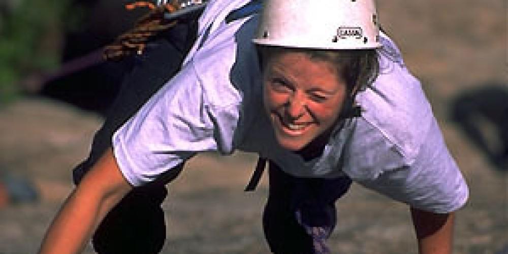 Rock Climbing – adventuresportsfestival.com