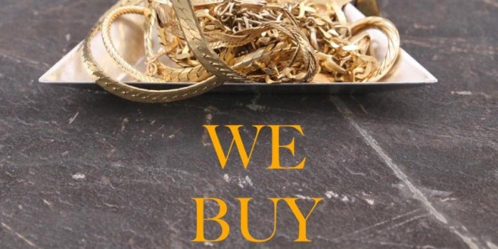 Sierra Moon Goldsmiths buys gold