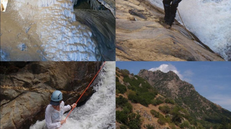 Boyden Cavern Adventures & Tours