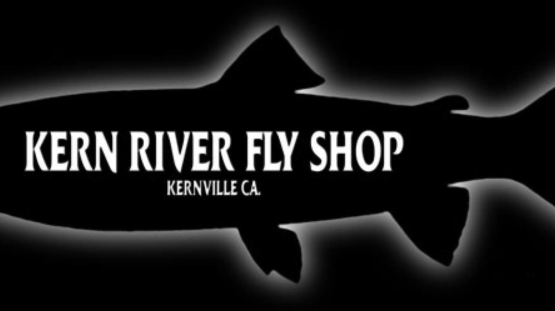 Kern River Fly Shop – Guy Jeans