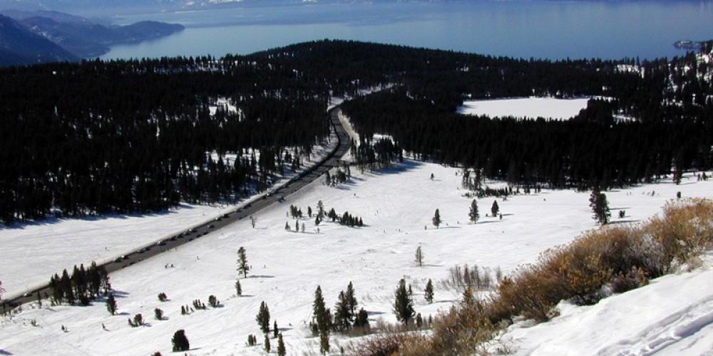 Blackwood Canyon – www.fullthrottletahoe.com