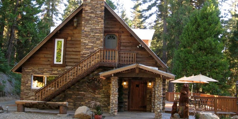 The Villa – Dave Wasemiller