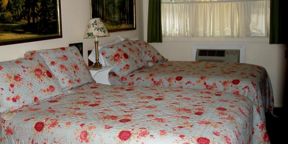 Abby's Room – CJS