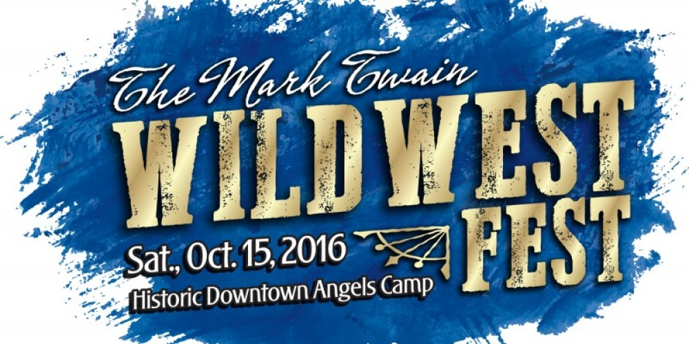 http://www.marktwainwildwestfest.com – Angels Camp Commemorative Committee