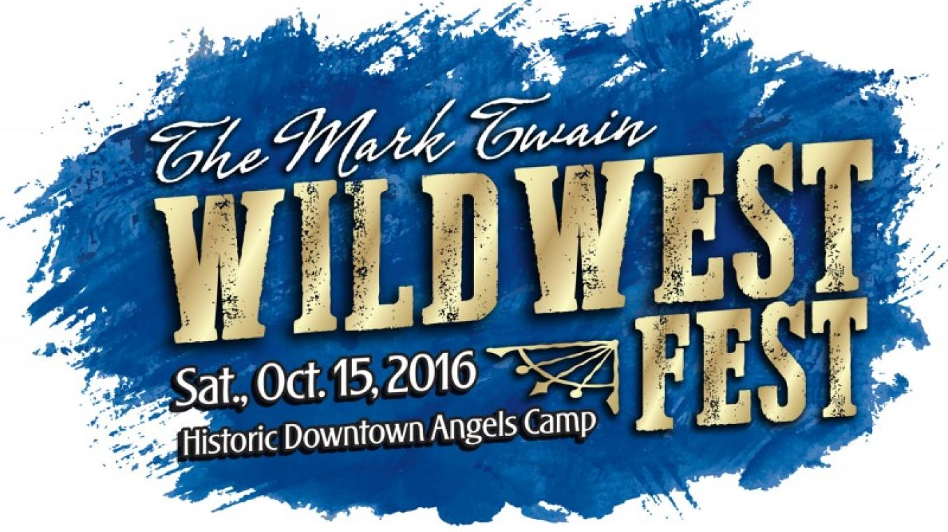 http://www.marktwainwildwestfest.com – Angels Camp Commemorative Committee