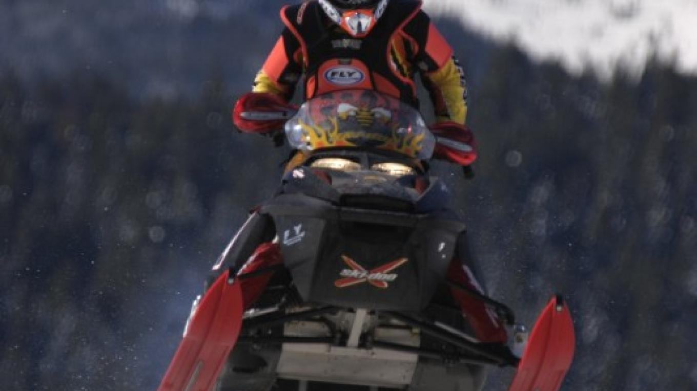 Fun in the wintertime along  the Byway – Lake Almanor Area Chamber of Commerce