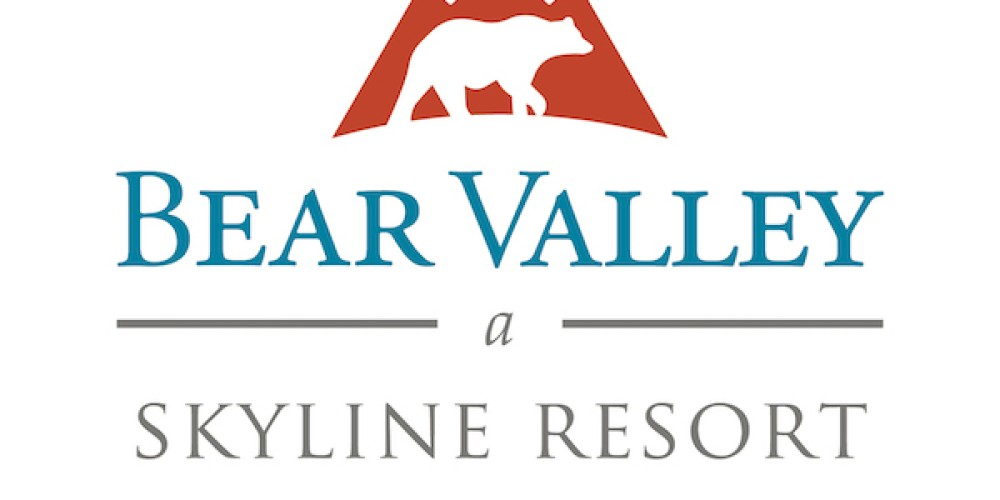 """Bear Valley Resort, in cooperation with Backcountry Pictures, Presents  """"A Walk in the Park with David Vassar.""""  A Life-Long Intimate Film Journey with  Academy Award®-nominee and Emmy® Award-winning Filmmaker David Vassar. – Backcountry Pictures and Bear Valley"""