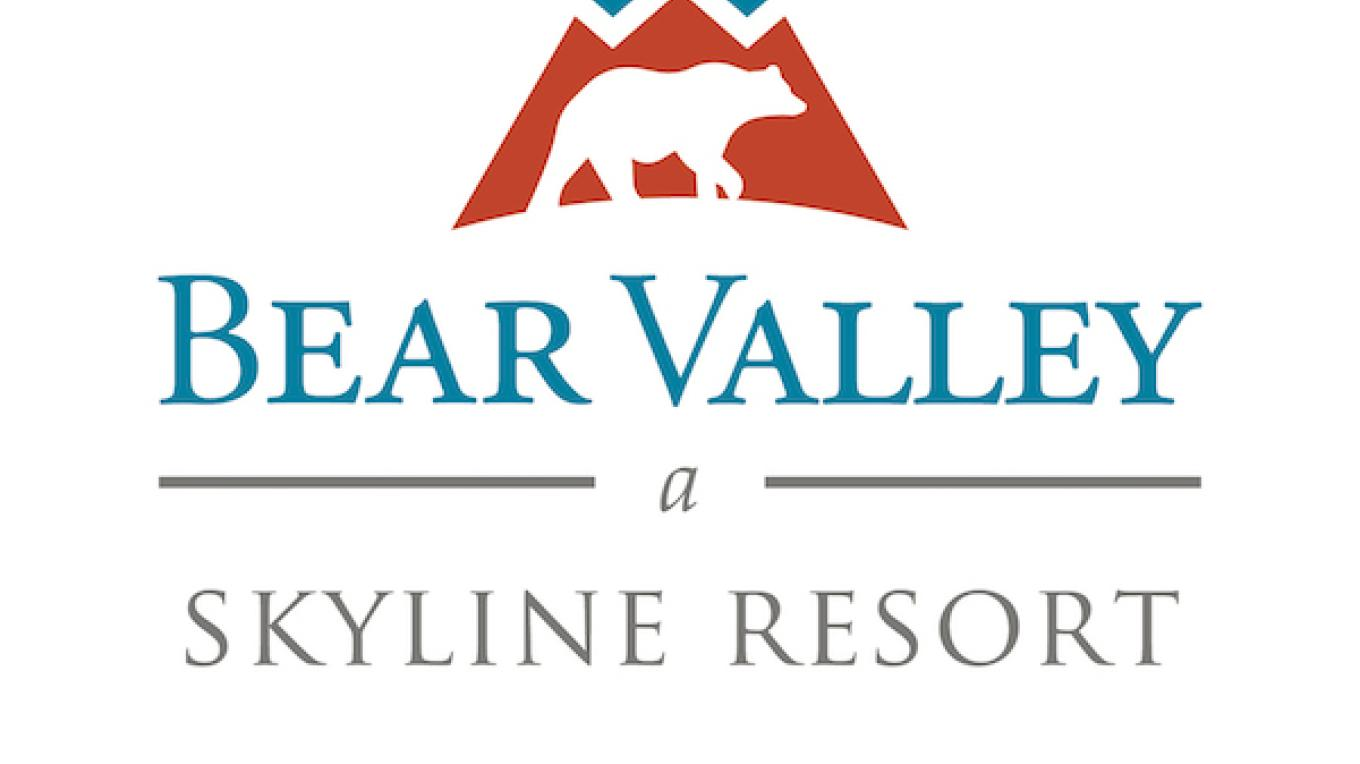 "Bear Valley Resort, in cooperation with Backcountry Pictures, Presents  ""A Walk in the Park with David Vassar.""  A Life-Long Intimate Film Journey with  Academy Award®-nominee and Emmy® Award-winning Filmmaker David Vassar. – Backcountry Pictures and Bear Valley"
