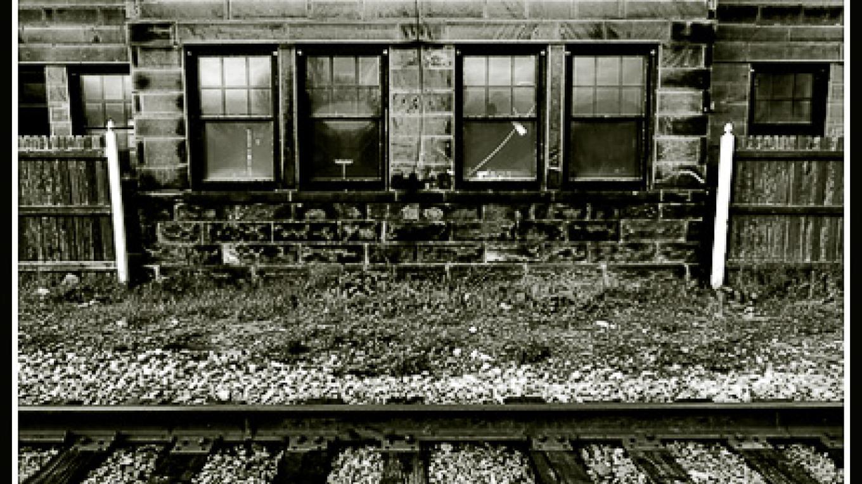 Original Colfax Station – Pbase.com