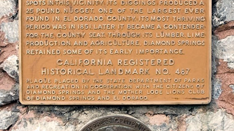 NoeHill Travels California (noehill.com)