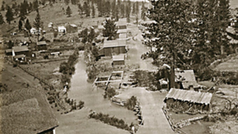 OAC photo 1860's