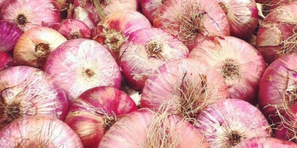 Sutter Creek Farmers' Market. – Amador County Farmers Market Association