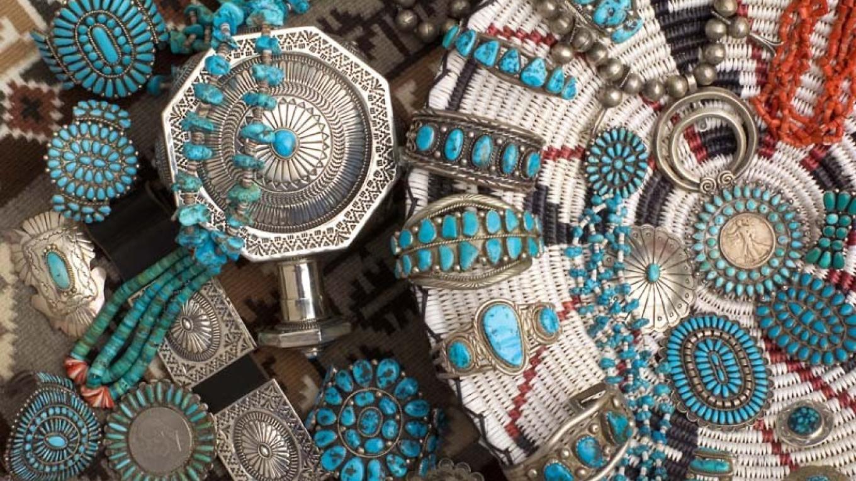 Pawn & Vintage Jewelry
