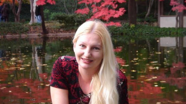 Natalya Shkoda, Pianist