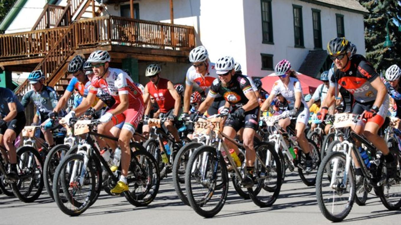 Escalante Days Mountain Bike Race (Dolores, CO) – Dolores Star