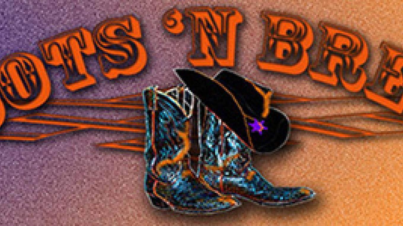 Boots & Brews country music fest in Aztec, NM