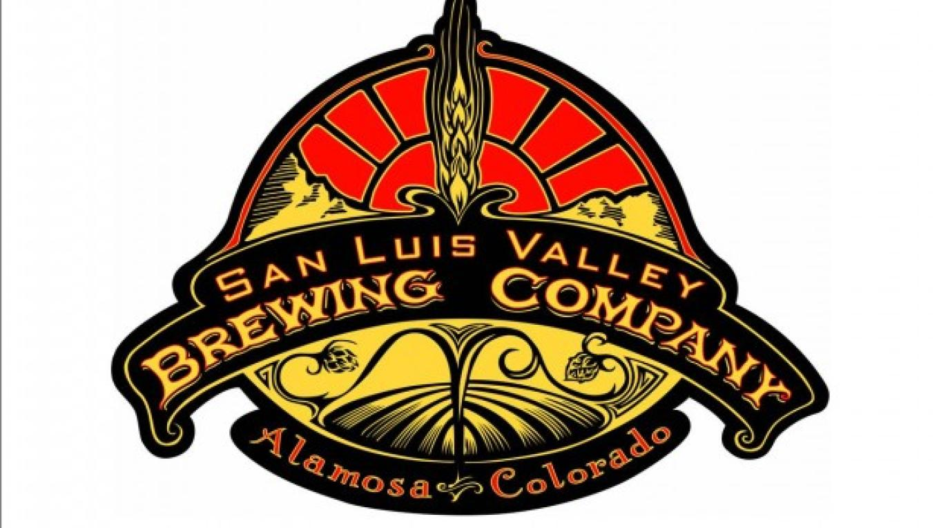 SLV Brewing Co. Logo