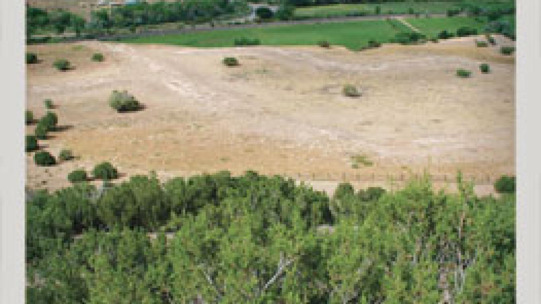 Poshuouinge Ruins & Hike – Convivial Design, Inc.