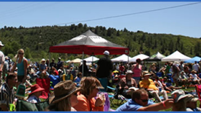 Dolores River Festival – Dolores River Festival