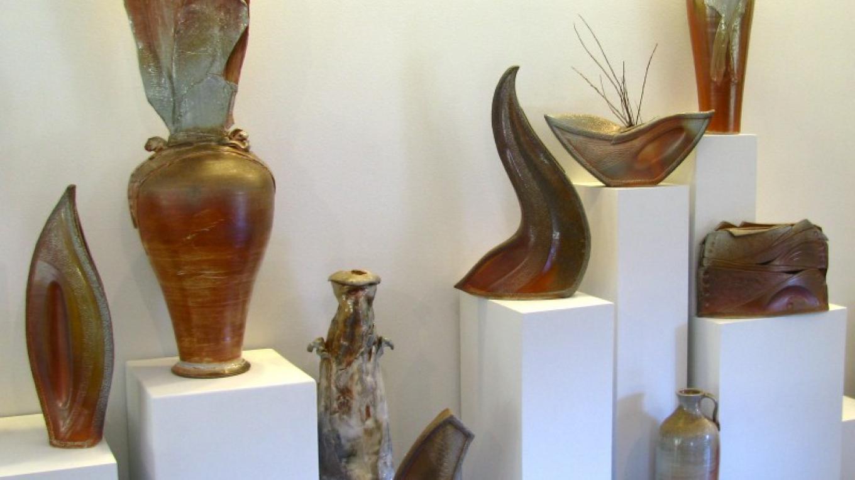 Gallery – Jo DeKeuster