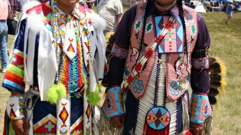 Taos Pueblo Pow Wow 2010 – Jim O'Donnell