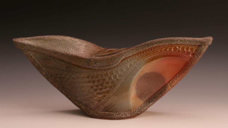 pottery – Jo DeKeuster