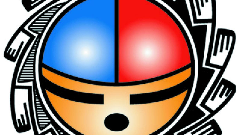 Zuni Tourism Logo – T. Kennedy
