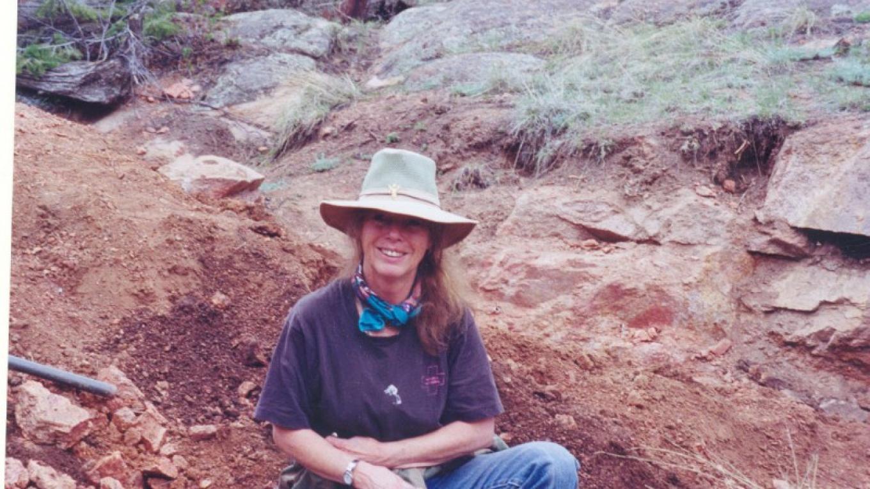 Tiki Topaz Mtn. Project – Rodney C. Wenzel