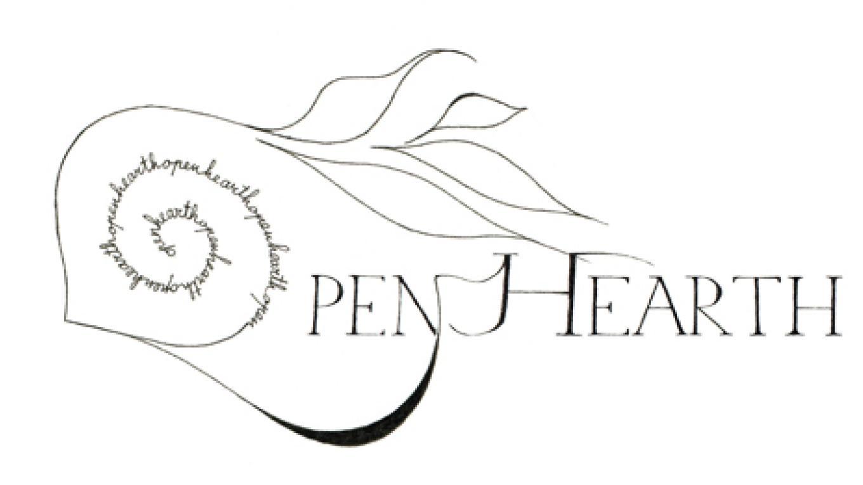 Open Hearth Arts – David Behrstock