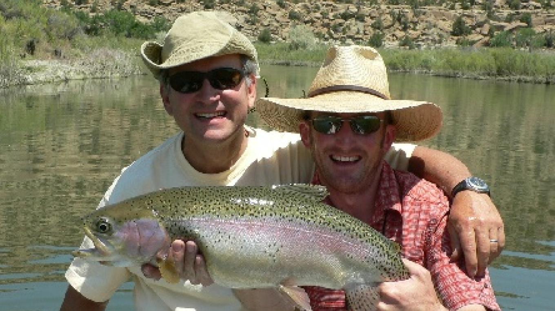 www.fisheadsofthesanjuan.com