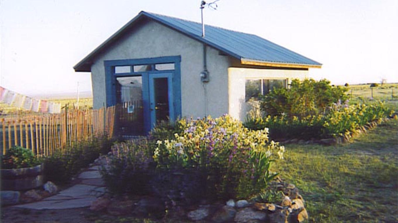 Iris Herbal Studio