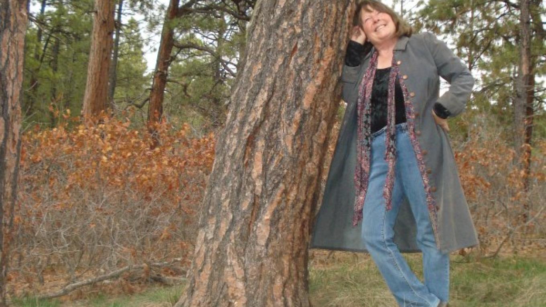 Lynne Burton Spring 2010 – Lynne  Burton
