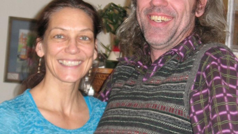 Proprietors Scot  Swordy & Ava Lowe – M. Diane Bairstow