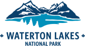 Waterton, Alberta Official Travel Information