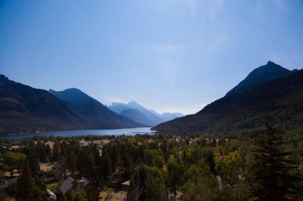 Photo: Chinook Country Tourism
