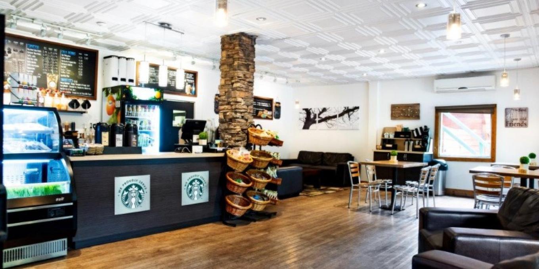 Bayshore Inn