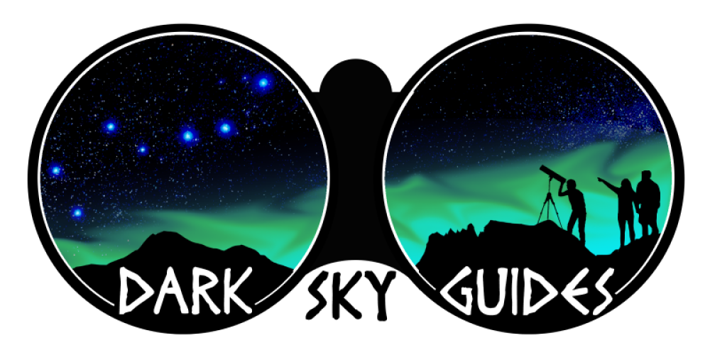 Dark Sky Guides Ltd.